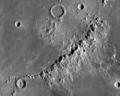 Montes Apenninus (LRO).png