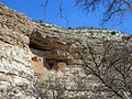 Montezuma Castle (13742302714).jpg