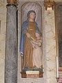 Monthault (35) Église Intérieur 08.jpg