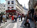 Montmartre street 2.jpg