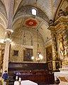 Montpellier,St Matthieu16,5e chapelle sud1.jpg
