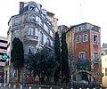 Montpellier - fresque murale.jpg