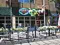 Montreal, August 2017 - 197.jpg
