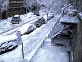 Montreal - Plateau, day of snow - bis - 200312.jpg