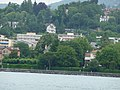 Montreux - panoramio (2).jpg