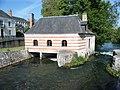 Monts - moulin Croix-Rouge.jpg