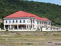 Montserrat Cultural Center (5809290561).jpg