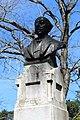 Monument Docteur Gregorio Rafael Silva Almeida Lisbonne 2.jpg