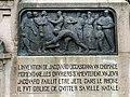 Monument Jacquard St Étienne Loire 7.jpg