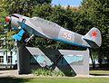 Monument Yak-11 2016 G1.jpg