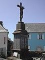 Monument aux morts - Ploumoguer-29.jpg