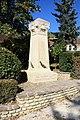 Monument aux morts de Gif-sur-Yvette le 11 octobre 2010 - 6.jpg