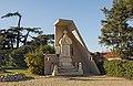 Monument aux morts de Pibrac.jpg