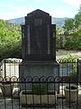 Monument aux morts de Saint-Lions.JPG