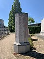 Monument aux morts de l'ancien cimetière de Villeurbanne - mai 2020 (6).jpg