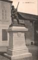 Monument morts candé.png