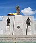 Monumento a la Federación Venezolana II.jpg