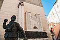 Monumento ai Caduti 1915 - 1918, Monsampolo del Tronto (AP).jpg