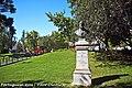 Monumento ao Doutor Alves de Sousa - Portalegre - Portugal (7701049068).jpg