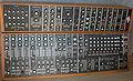 Moog Modular 55 img1.jpg