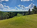 Moose Mountain Golf fairway 1.jpg