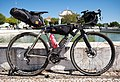 Moots Psychlo-X RSL with Restrap bags during a 5-day bikepacking tour, Estremoz, Portugal (PPL1-Corrected) julesvernex2.jpg