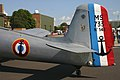Morane-Saulnier MS733 Alcyon 143 (G-MSAL) (5944118989).jpg