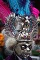 """Morenada @ La Paz """"Gran Poder 2011"""".jpg"""