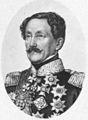 Moritz von Miller, Porträt.jpg