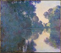 Morning on the Seine near Giverny MET DT1903.jpg