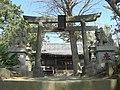 Moro-jinja(Funabashi).jpg