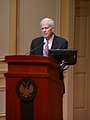 Morrill Act 150th Anniversary Celebration, June 23, 2012 02.jpg