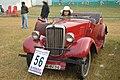 Morris - 8 - 1937 - 8 hp - 4 cyl - Kolkata 2013-01-13 2973.JPG