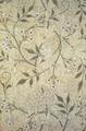 Morris Jasmine Wallpaper 1872.png