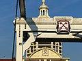 Morspoort, Leiden (9034799559).jpg