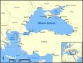 Morze Czarne mapa pl.png