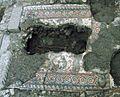 Mosaico sul bema.jpg