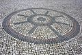Mosaik-Tolkewitzer34-DD.jpg