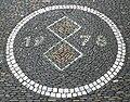 Mosaik Freiburg P1150280.JPG