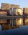 Moscow, Kotelnicheskaya 31-K2.jpg