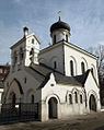 Moscow, Turchaninov 4 (2).jpg