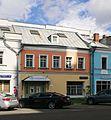 Moscow ShkolnayaStreet19 4438.jpg