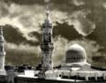 Mosque of Sidi Ibrahim El-Desouky-1979.png