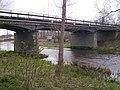 Most na Noteci w Ujściu - panoramio.jpg