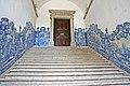 Mosteiro de São Vicente de Fora 011.jpg