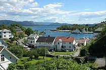 Mosterhamn - utsikt fra Amfiet.jpg