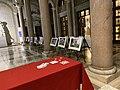 Mostra Wiki Loves Puglia 2019 dopo la chiusura 2.jpg