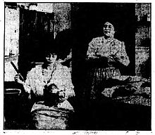 Mother-newspaperadvert-1914.jpg