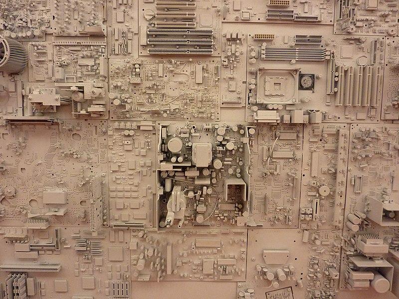 File:Motherboard (Simon Lee).jpg
