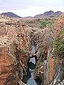 Motlatse Canyon (2).jpg